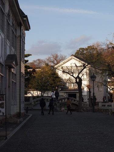 倉敷.JPG