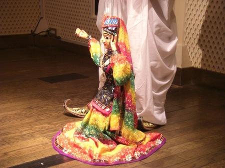 puppet2.JPG